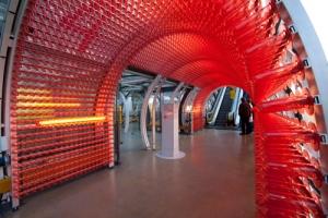preservatifs-centre-pompidou