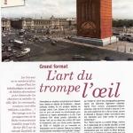 1-ACTION-JANVIER-2011-P11
