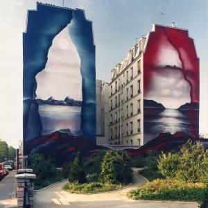 15 BOULEVARD DE MENILMONTANT PARIS