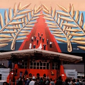 19 FESTIVAL DE CANNES