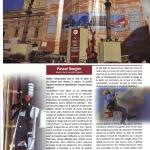 3-ACTION-JANVIER-2011-P33