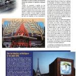 5-ACTION-JANVIER-2011-P55