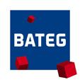 BATEG.preview