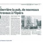 Le-Parisien-09-juin-2010