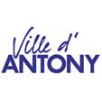 Logo_Antony