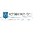 Logo_montereau