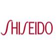 Shiseido_logo2
