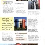 XXL-PAGE-2