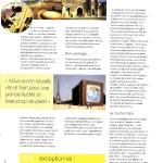 XXL-PAGE-3
