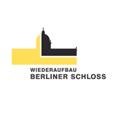 berliner schloss_logo