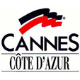 cannes_logo