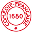 comedie_francaise_logo