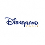 disneyland_paris_logo