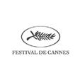 festival-cannes_logo