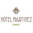 hotel-martinez_logo