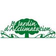 jardin_d_acclimatation_logo
