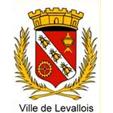 levallois_logo