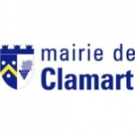 logo-clamart-horizontal.JPG