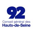 logo-departement-hauts-de-seine