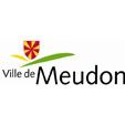 logo_meudon