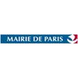 mairieparis_logo
