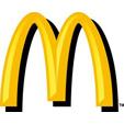 mcdo_logo