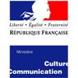 ministere_culture_logo