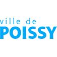 poissy_logo