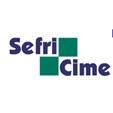 sefri_cime_logo