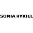 sonia rykiel_logo