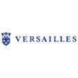 versaille_logo