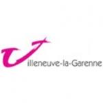 villeneuve_logo_2010-01-22_11-29-50_889