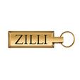 zilli_logo